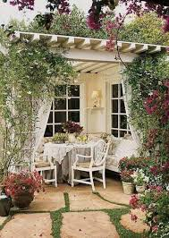the 25 best shabby chic porch ideas on pinterest porch