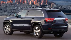jeep grand cherokee 2017 black jeep grand cherokee wallpapers photos u0026 images in hd