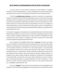 texto siege social evolution of language the origins of national consciousness by