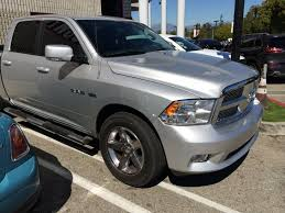 2014 dodge ram hemi dodge ram forum dodge truck forums view single post my