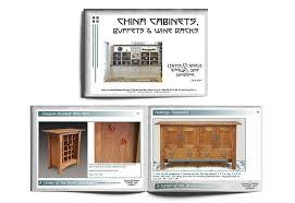Bedroom Furniture Catalog by Buffets Thumb Jpg