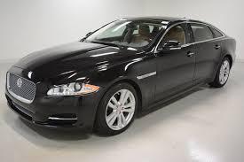 pre owned 2014 jaguar xjl xjl portfolio 4dr car in elmhurst