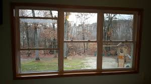 job completed for new window in stacy in stacy mn