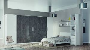 serenity fitted bedroom furniture integrity bedrooms