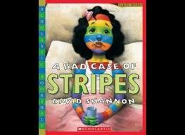 21 children u0027s books black kid huffpost