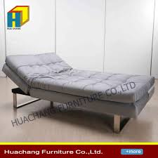 Sofa Bed Price Lazy Boy Sofa Bed Lazy Boy Sofa Bed Suppliers And