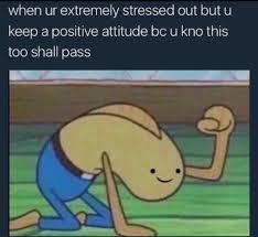 Memes Spongebob - spongebob memes meme by twurzy memedroid