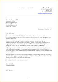awesome collection of buisness letter format security guard cover