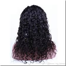 new zealand hair styles best ladies hair styles nz buy new best ladies hair styles