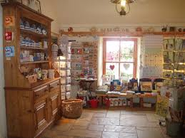 the old post office tea rooms pantry gift shop newtownards