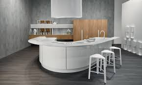 Exquisite Kitchen Design by 5 Exquisite Kitchens Designed With The Aran Cucine Volare Collection