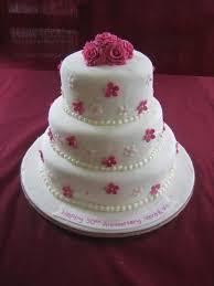 wedding cake anniversary cake world bakery in las vegas nv makes wedding cakes birthday