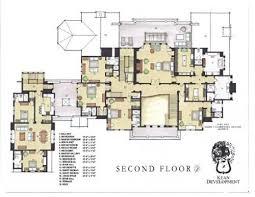 33 best house plans images on pinterest floor plans