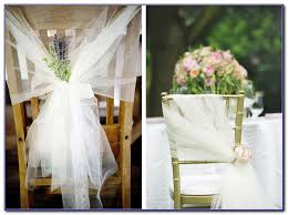 Chair Sashes Wedding Chair Sashes Uk Chairs Home Decorating Ideas 0ao34qnyke