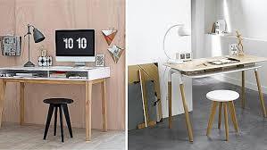 mobilier de bureau moderne design gadget arena com bureau