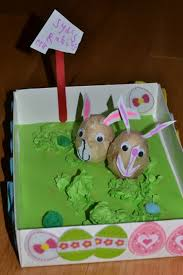 Easter Egg Decorating London by Egg Decorating Competition Ideas U0026 Tips