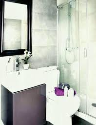 Bathroom Ideas 2014 Tiny Bathroom Ideas Pinterest Archives Tiny Bathroom Ideas