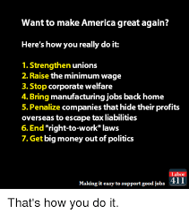 How To Get Welfare Meme - 25 best memes about corporate welfare corporate welfare memes