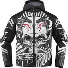 motorcycle jacket store icon motorcycle vest sale icon merc vitriol jacket jackets