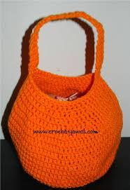 halloween pumpkin bag 27 best i love yarn costumes images on pinterest costumes