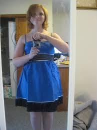 dresses for graduation 8th grade 8th grade graduation dress by imafangrllol on deviantart