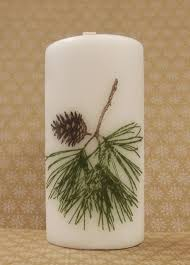 47 best candles images on candles diy and candle
