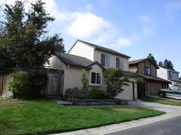 Gilroy Zip Code Map by 1616 Brentwood Ln Gilroy Ca U2014 Mls 81677309 U2014 Better Homes And