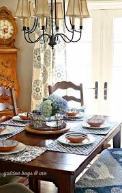 furniture marvelous window treatment decoration using target