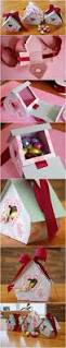 best 25 paper boxes ideas on pinterest diy box diy paper box