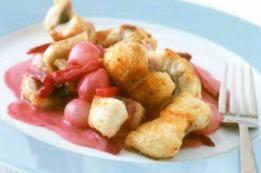 cuisiner une anguille anguille recette anguille idées recettes autour de l anguille