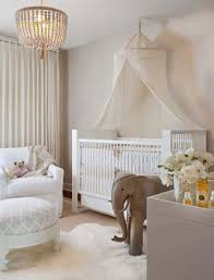 chambre bebe luxe chambre bebe luxe chambre de bb with chambre bebe luxe
