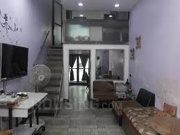 independent houses villas for sale in mumbai villas in mumbai
