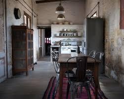 cuisine de charme ancienne demeure de charme aux styles multiples à uruguay vivons maison