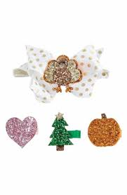 Mud Pie Christmas Ornaments Mud Pie White Baby Items Clothing Gear Shoes And More Nordstrom