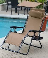 Zero Gravity Patio Chairs by Zero Gravity Chair Qualitychairsforyou Com Furniture