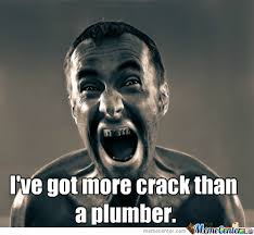 Crack Addict Meme - crack addicts by francislaroche4427 meme center