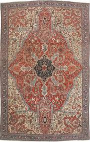 811 best rugs images on pinterest oriental rugs persian carpet