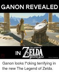 Legend Of Zelda Memes - 25 best memes about legend of zelda legend of zelda memes