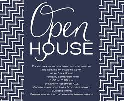 open house invitation business open house invitation wording ideas