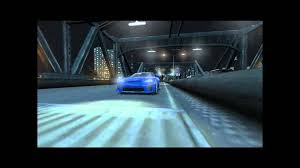 lexus turbo crash gta iv lexus lfa crash hd youtube