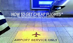 how to get cheap flights u2014 frame ambition