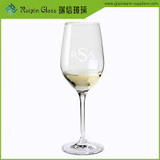 colored wine glasses wholesale colored wine glasses wholesale