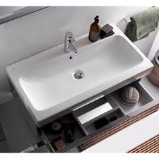 kitchen adorable commercial kitchen sink americast sink american