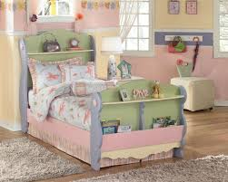Ashley Childrens Bedroom Furniture by 23 Best Kids Bedroom Furniture Images On Pinterest Kids Bedroom
