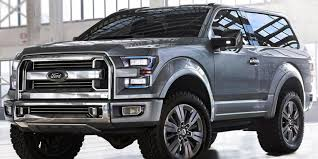 ford raptor 2015 price 2016 ford bronco svt raptor price specifications and