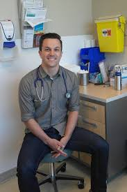 Calgary Registered Nurse Jobs Meet The Man Helping Patients Bring Cheap Hiv Preventing Drugs To