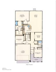 Lennar Independence Floor Plan Lennar Townhome Floor Plans Inspirations From Lennar Homes