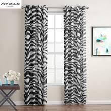 Cheap Black Curtains Popular Black Grommet Curtains Buy Cheap Black Grommet Curtains