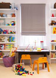 kids craft table with storage craft desk storage ideas home furniture decoration