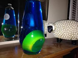 lava lamp lava lamp coil all about lava lamps perfect tool for relaxation